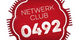 Netwerkclub0492