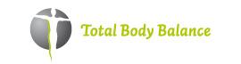 Total Body Balance