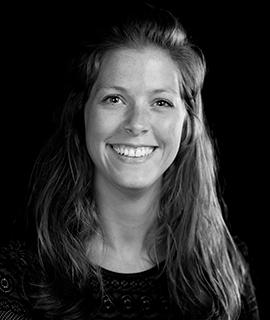 Inge Broekman Relou
