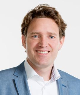 mr. Q.W.J. (Krijn) de Ruijter