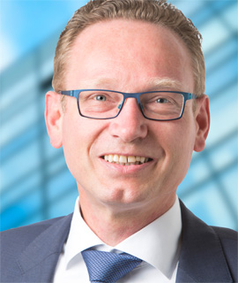 Paul Slegers