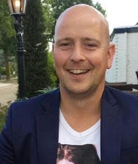 Patrick Thielen