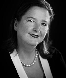 Marie -Claire Coenen