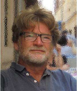 Carel van Heugten