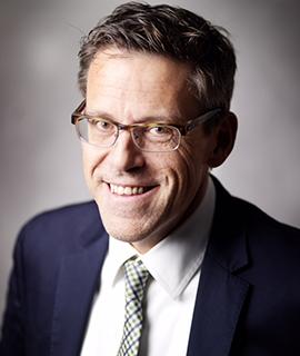 Hugo van de Kerkhof