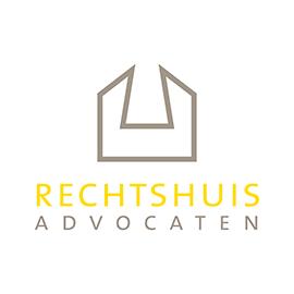 Rechtshuis Advocaten