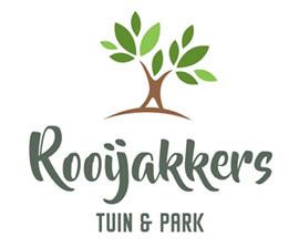 Rooijakkers Tuin & Park