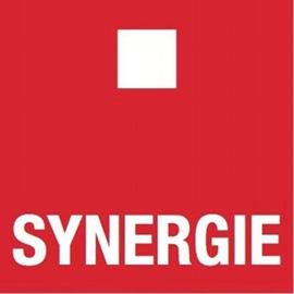 Synergie B.V.