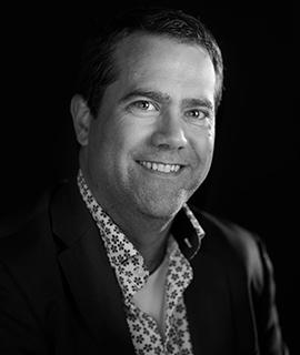 Ramon van den Berk