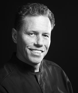 Richard Claassen