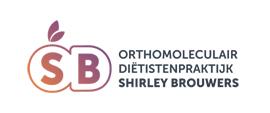 Orthomoleculair Diëtistenpraktijk Shirley Brouwers