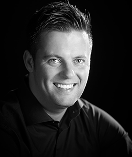 Tim Klaassen