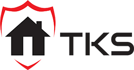TK Security